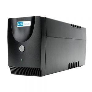 Jual UPS Eaton NV 600 Murah