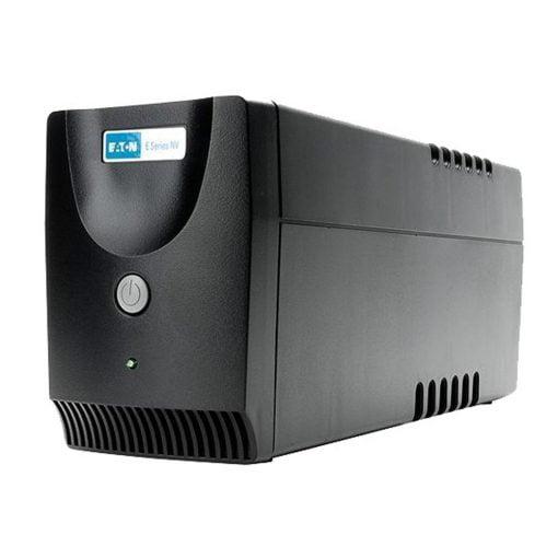 Jual UPS Eaton NV 800 Murah