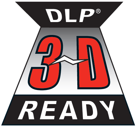 ve-series-dlp-3d-ready