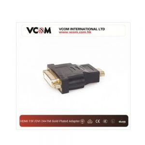 vcom-vga-connector-female