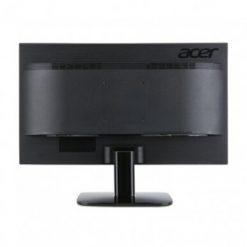 acer-full-hd-led-monitor-236-inch-ka240hq-2