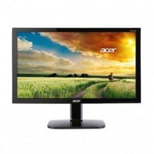 acer-full-hd-led-monitor-236-inch-ka240hq