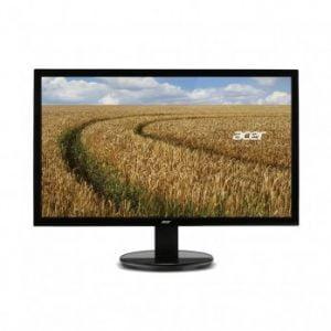 acer-full-hd-led-monitor-27-inch-ka272hl
