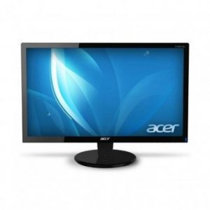 acer-led-monitor-156-inch-p166hql