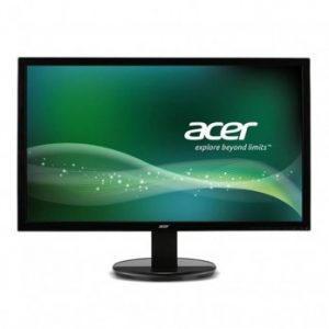 acer-led-monitor-195-inch-k202hql