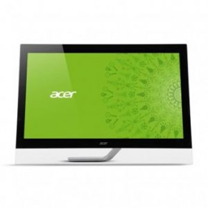 acer-led-touchscreen-monitor-23-inch-t232hl