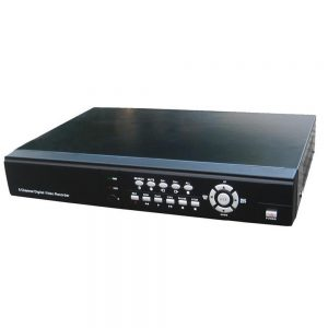 ahd-dvr-16-channel