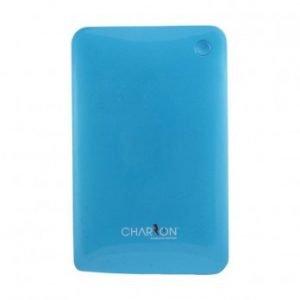 charzon-9000-biru