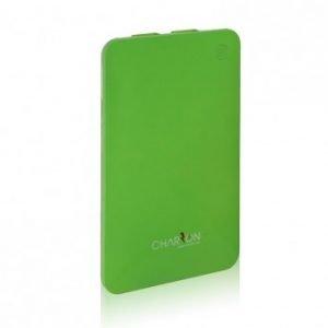 charzon-9000-hijau