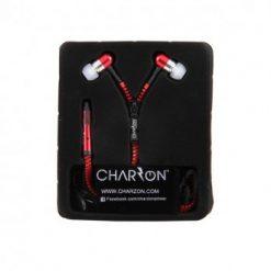 charzon-zipper-earphone-red-1