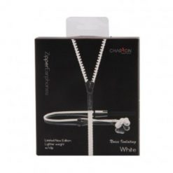 charzon-zipper-earphone-white-2