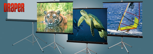 draper-tripod-screens-banner