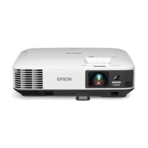 epson-eb-1970w-high-brightness-projector