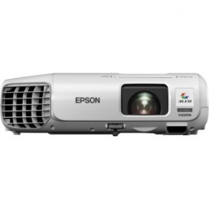 epson-eb-955wh-3200-lumens-projector