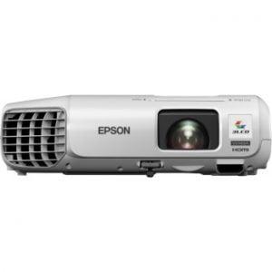 epson-eb-965h-3500-lumens-projector