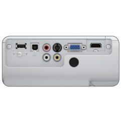 epson-eb-s300-3000-lumens-projector-1