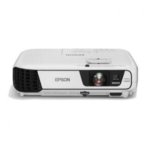 epson-eb-s300-3000-lumens-projector