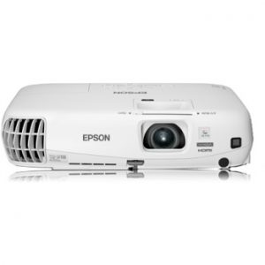 epson-eb-w16-3d-business-projector