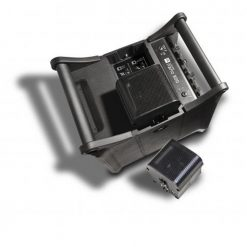 hk-audio-lucas-nano-300-3