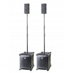 hk-audio-lucas-nano-300-7