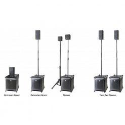 hk-audio-lucas-nano-300-8