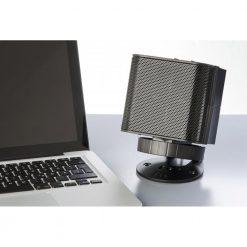 hk-audio-lucas-nano-300-9