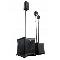 hk-audio-lucas-nano-600-2