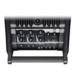 hk-audio-lucas-nano-600-4