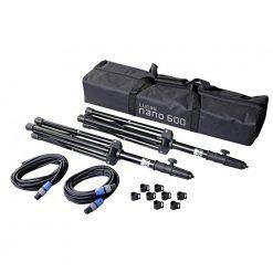 hk-audio-lucas-nano-600-7