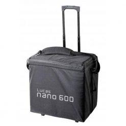 hk-audio-lucas-nano-600-8
