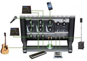 hk-audio-lucas-nano-600