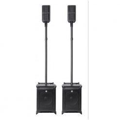 hk-audio-lucas-nano-608i-1