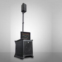 hk-audio-lucas-nano-608i-2