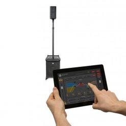 hk-audio-lucas-nano-608i-3