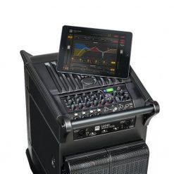 hk-audio-lucas-nano-608i-5
