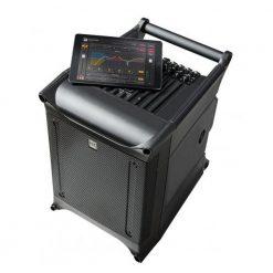 hk-audio-lucas-nano-608i-7