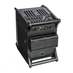 hk-audio-lucas-nano-608i-8