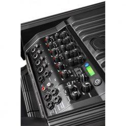 hk-audio-lucas-nano-608i-9