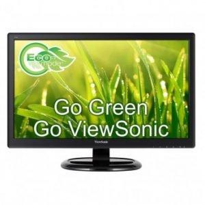 lcd-monitor-viewsonic-22-va2265s