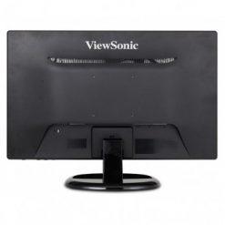 lcd-monitor-viewsonic-24-va2465s-2-1