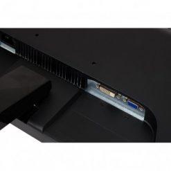 lcd-monitor-viewsonic-24-va2465s-2