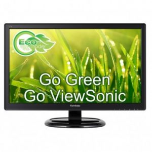 lcd-monitor-viewsonic-24-va2465s-2