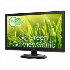 lcd-monitor-viewsonic-24-va2465s-3