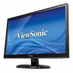 lcd-monitor-viewsonic-24-va2465s-4