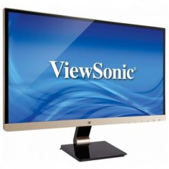 lcd-monitor-viewsonic-25-borderless-gold-vx2573sg-1