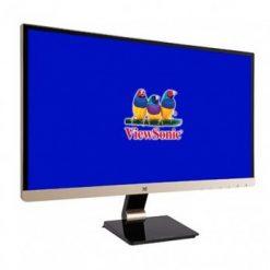 lcd-monitor-viewsonic-25-borderless-gold-vx2573sg-2