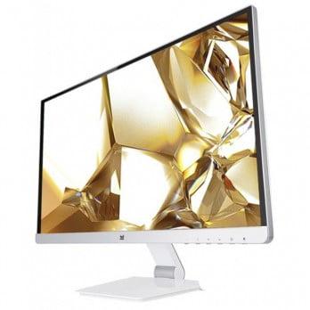 harga LCD Monitor Viewsonic 25