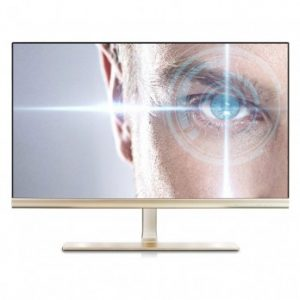 lcd-monitor-viewsonic-27-borderless-vx2771smhg