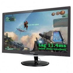 lcd-monitor-viewsonic-27-for-video-gaming-vx2765s-1