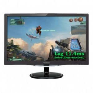 lcd-monitor-viewsonic-27-for-video-gaming-vx2765s